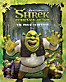 Shrek Forever After, The Movie Storybook