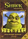 Shrek / Shrek 2