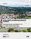 Siedlungsflächenmanagement Schweiz