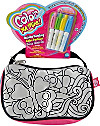 Simba Color Me Mine (Modell: Schlampertasche)