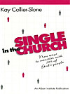 Single in the Church (eBook)