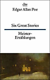 Six Great Stories