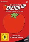 Sketchup - Alle vier Staffeln