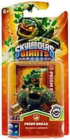 Skylanders Giants - Prism Brea