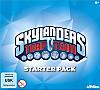 Skylanders Trap Team Starter