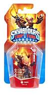 Skylanders Trap Team Torch, Figur