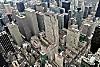 Skyview New York (Puzzle)