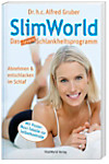 SlimWorld