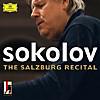 Sokolov-The Salzburg Recital