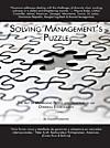 SOLVING MANAGEMENT'S PUZZLE (eBook)
