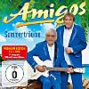 Sommerträume (Premium Edition, CD+DVD)