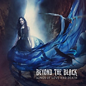 Songs Of Love And Death (Limited Edition)