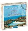 Sonne über Wahi-Koura, 6 Audio-CDs