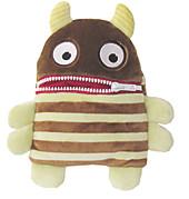 Sorgenfresser klein Rumpel, 23 cm, Plüschfigur, Puppen & Plüsch