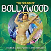 Sound Of Bollywood (2CD)