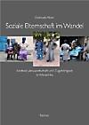 Soziale Elternschaft im Wandel