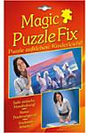 Spezialhaft-Folien für Puzzle, 12 Stück