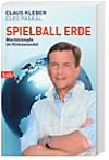 Spielball Erde