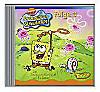 SpongeBob Schwammkopf, 1 Audio-CD