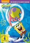 SpongeBob Schwammkopf - Die komplette achte Season
