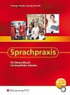 Sprachpraxis, Ausgabe Baden-Württemberg, Hessen und Thüringen