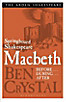 Springboard Shakespeare: Macbeth