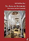 St. Anna in Augsburg