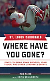 St. Louis Cardinals (eBook)