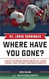 St. Louis Cardinals (eBook)
