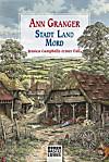 Stadt, Land, Mord (eBook)
