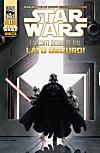 Star Wars 1 (Mensile) (eBook)