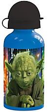 Star Wars, Aluflasche