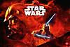 Star Wars Broschur XL 2015
