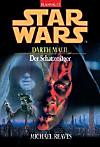 Star Wars, Darth Maul - Der Schattenjäger