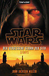 Star Wars  Der Vergessene Stamm der Sith (eBook)