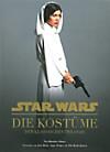 Star Wars: Die Kostüme der klassischen Trilogie