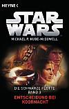 Star Wars : Entscheidung bei Koornacht (eBook)