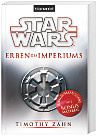 Star Wars, Erben des Imperiums