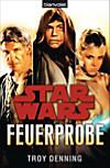 Star Wars  Feuerprobe (eBook)