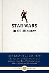 Star Wars in 60 Minuten