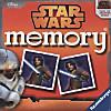 Star Wars Rebels (Kinderspiel), memory®
