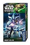 Star Wars: The Clone Wars - Angriff der Jedi (Kinderspiel)