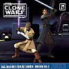 Star Wars - The Clone Wars: Das Zillo Biest Schlägt Zurück / Tödliche Falle