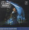 Star Wars - The Clone Wars: Freiheit für Ryloth / Das Geiseldrama