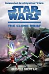 Star Wars: The Clone Wars - Grievous greift an