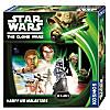 Star Wars: The Clone Wars  Kampf um Malastare - Das Spiel (Spiel)
