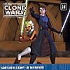 Star Wars - The Clone Wars: Kampf und Wettkampf / Die Waffenfabrik