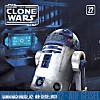 Star Wars - The Clone Wars: Komm nach Hause, R2 / Auf Geiseljagd