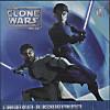 Star Wars - The Clone Wars: Sturm über Ryloth/ Die Unschuldigen von Ryloth