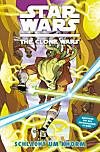 Star Wars: The Clone Wars (zur TV-Serie), Bd. 6 (eBook)